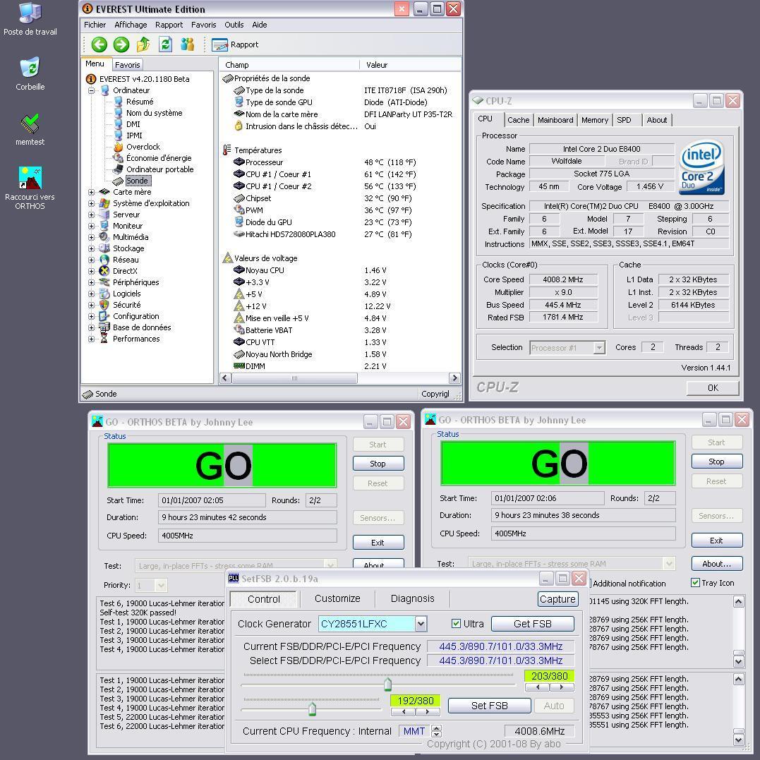 E8400test4000.jpg